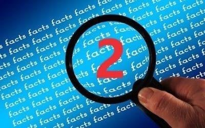 Faktencheck 2 – Bedarf