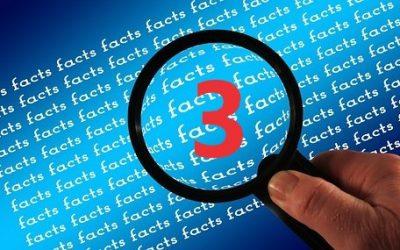 Faktencheck 3 – Bedarf, Teil 2