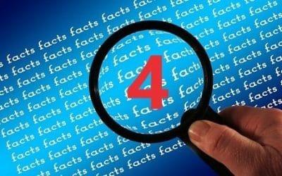 Faktencheck 4 – Bedarf und Verkehr