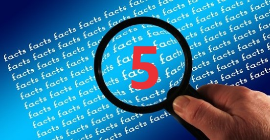 Faktencheck 5: CO2 Belastung und Kosten