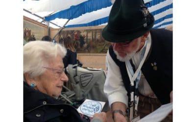 Liebe Mitbürger von Kolbermoor